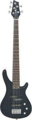 AVSL Chord CCB95 Bass Guitar