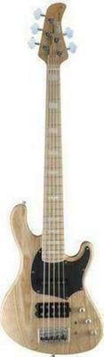 Cort GB75 Bass Guitar