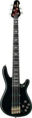 Yamaha BBNE2 Bass Guitar
