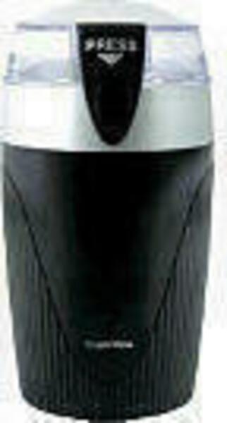 Lloytron E5605 coffee grinder