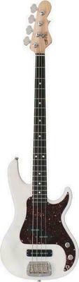 G&L Tribute SB-2 Bass Guitar