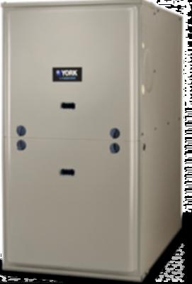 York International TM(8,L)X080C16MP11