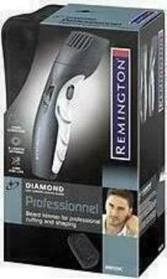 Remington MB320C Hair Trimmer