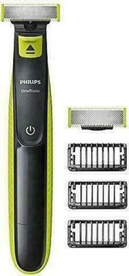 Philips OneBlade QP2520