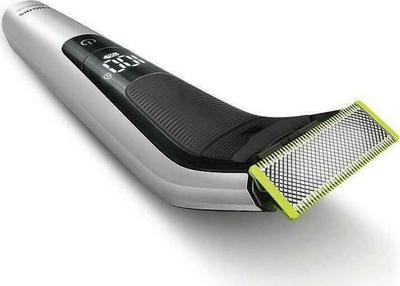 Philips OneBlade Pro QP6520 Haarschneider