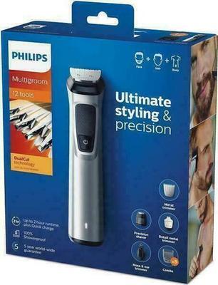 Philips MG7710