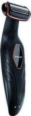 Philips BG2024