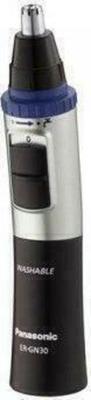 Panasonic ER-GN30 Haarschneider