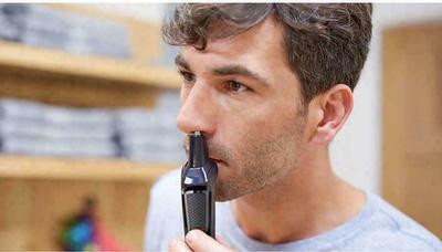 Philips MG3720 Hair Trimmer