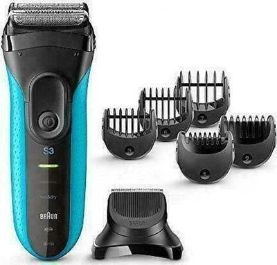 Braun 3010BT Haarschneider