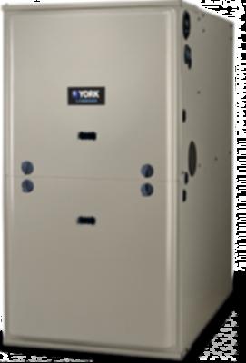 York International TM9M080C16MP12