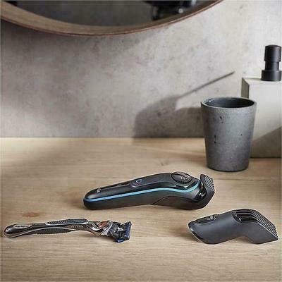 Braun BT3040 Haarschneider