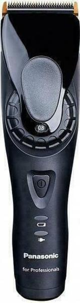 Panasonic ER-GP80 hair trimmer
