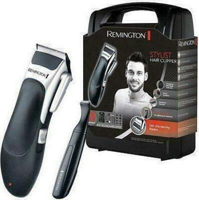 Remington HC366 Haarschneider
