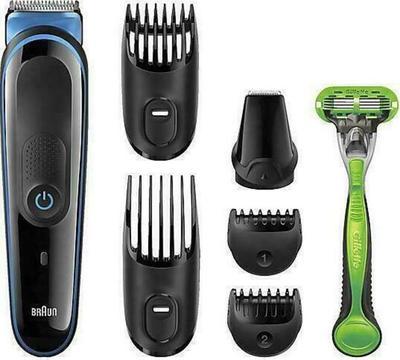 Braun MGK3040 Haarschneider