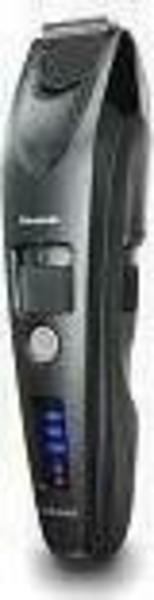 Panasonic ER-SB40 hair trimmer
