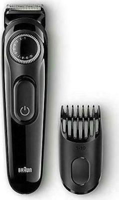 Braun BT3020 Haarschneider
