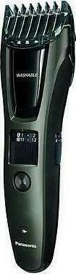 Panasonic ER-GB60