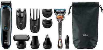 Braun MGK3080 Haarschneider