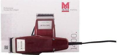 Moser 1400-0278 Haarschneider
