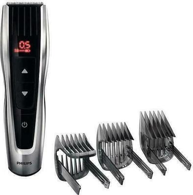 Philips HC7460 Hair Trimmer