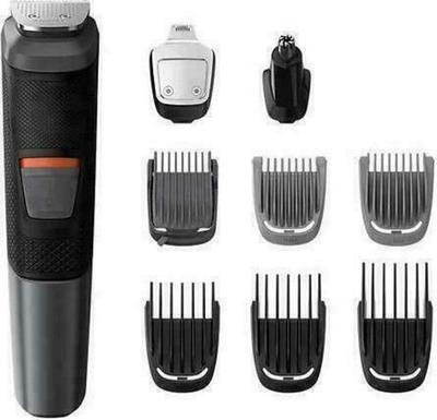 Philips MG5720 Haarschneider