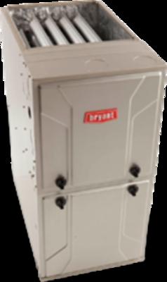 Bryant 986TA-60080V21A-A-Downflow