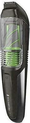 Remington MB6850 Haarschneider