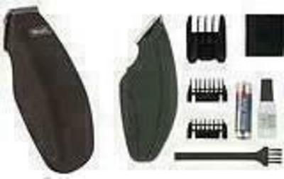 Wahl 8066-717 Tondeuse à cheveux