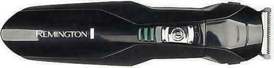 Remington PG6030 Hair Trimmer