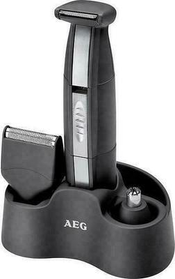 AEG PT 5675 Hair Trimmer