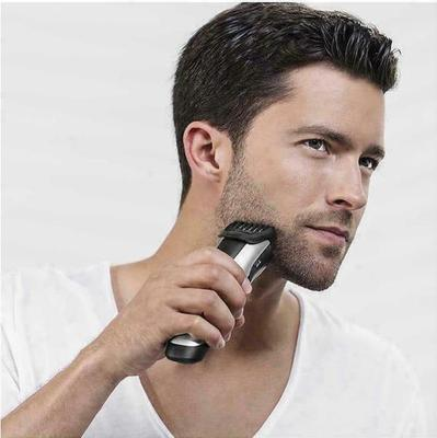 Braun BT5090 Haarschneider