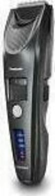 Panasonic ER-SC40