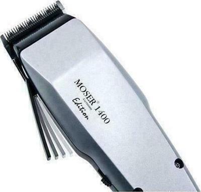 Moser 1400 Hair Trimmer