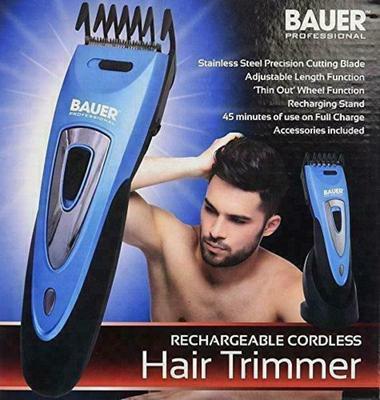 Bauer Professional BML38760