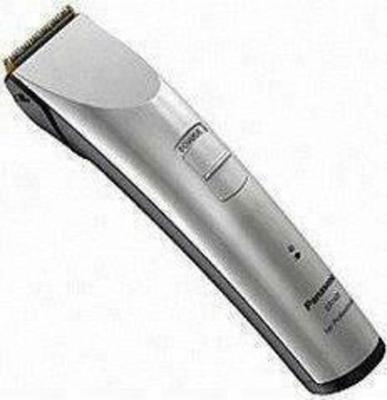 Panasonic ER-1411 Hair Trimmer