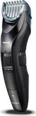 Panasonic ER-GC51