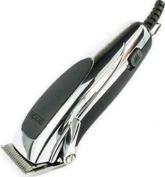 Andis TrendSetter Hair Trimmer