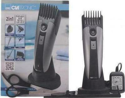 Clatronic HSM/R 3313 Hair Trimmer