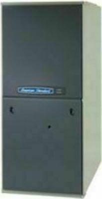 American Standard ADH2D120A960VA