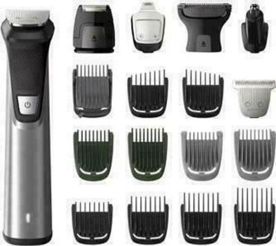 Philips MG7770 Hair Trimmer