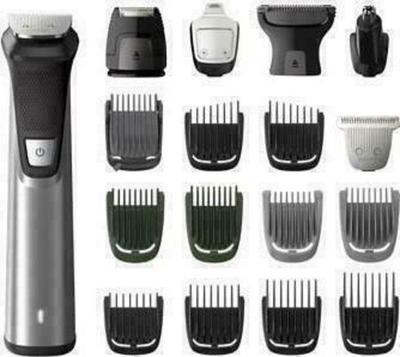 Philips MG7770 Haarschneider