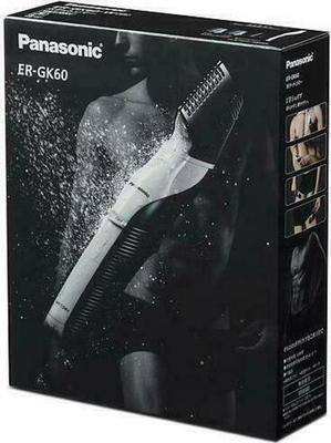 Panasonic ER-GK60 Haarschneider