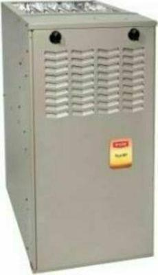 Bryant 312AAV024045-Upflow