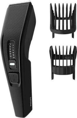 Philips HC3510 Haarschneider