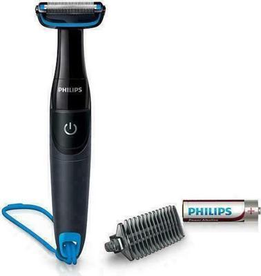 Philips BG1024