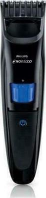Philips QT4000 Haarschneider