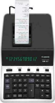 Canon MP37-MG Kalkulator
