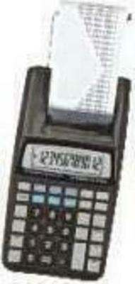 Citizen CX-77B III Taschenrechner
