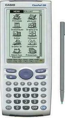 Casio ClassPad 300 Taschenrechner